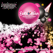 Eurovision Song Contest 2010