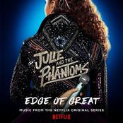 Edge of Great (feat. Madison Reyes, Charlie Gillespie, Owen Patrick Joyner & Jeremy Shada) - Single