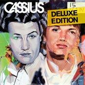 Toop Toop by Cassius