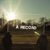 Laura Stevenson: A Record