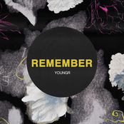Remember - Single