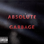 Absolute Garbage(Best Of)Disc 1