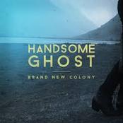 Brand New Colony - Single