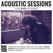 A Busca (Acoustic Sessions)