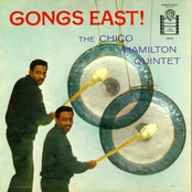 Gongs East!