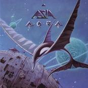 Asia: Aqua