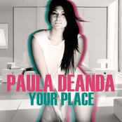 Your Place - Single