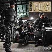 T.O.S.: Terminate on Sight