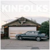 Kinfolks - Single