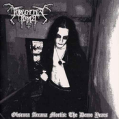 Obscura Arcana Mortis - The Demo Years
