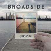 Broadside: Old Bones