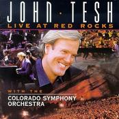 John Tesh: Live At Red Rocks