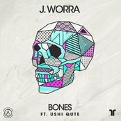 J. Worra: Bones