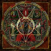 The Devil's Fractal