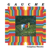 Gauche: Conspiracy Theories