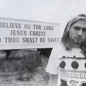 Kurt Cobain 0a60560daebd4920bc5bfbaa9cc95935