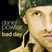 Bad Day - Single