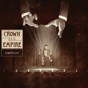 crown the empire: Limitless