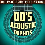 00's Acoustic Pop Hits
