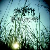 Panopticon/When Bitter Spring Sleeps (Split)