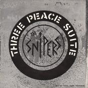 Three Peace Suite