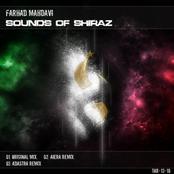 Sounds Of Shiraz