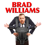 Brad Williams: Daddy Issues