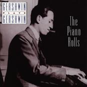 Gershwin: Gershwin Plays Gershwin: The Piano Rolls