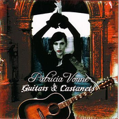 Guitars & Castanets