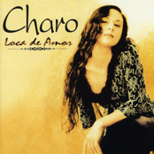 Charo: Spanish Pop: Loca De Amor