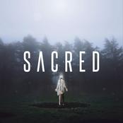 Sacred - Single
