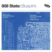Pacific State by 808 State