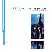 Guided by Voices: Bee Thousand