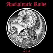 Vol.4 - Phonocopia