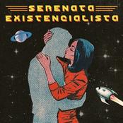 Serenata Existencialista (Versão Light)
