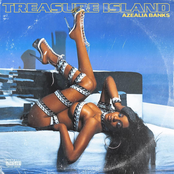 Treasure Island - Single