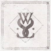 While She Sleeps: This Is the Six (Deluxe Edition)