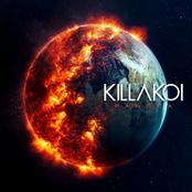 Killakoi: Pangea