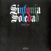 Sinfonia Soledad