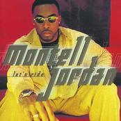 Montell Jordan: Let's Ride
