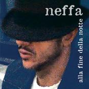 NEFFA - Il Mondo Nuovo