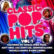 Classic Pop Hits Vol. 1