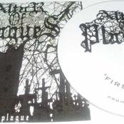 First Plague (demo)