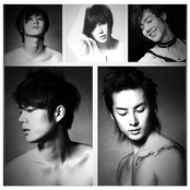SS501 Collection 2011
