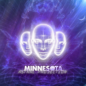 Minnesota: Astral Projection