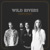 Wild Rivers: Eighty-Eight