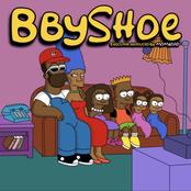 BbyShoe