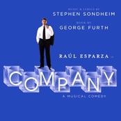 Stephen Sondheim: Company