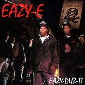 Eazy-Duz-It (Clean)