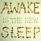 Ben Lee: Awake Is The New Sleep
